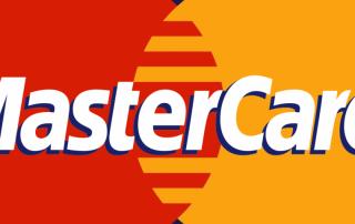 MasterCard 2 Series